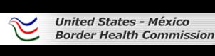 United States – Mexico Border Health Commission